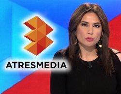 'Todo es mentira' rectifica tras vincular a Atresmedia con una campaña de desprestigio contra 'Gran Hermano'