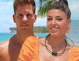 'La isla de las tentaciones 3': Filtran nuevo vídeo sexual y las redes apuntan a que son Lola y Carlos