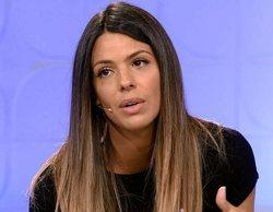 """Laura Matamoros revela que padece una grave enfermedad: """"No sabía qué me podía pasar"""""""