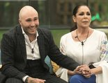 "Kiko Rivera da un ultimátum a Isabel Pantoja en 'Domingo deluxe': ""Ponte en contacto conmigo o tomaré medidas"""