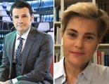 El Gobierno valenciano demanda a una médica que apareció en 'laSexta Noche' por crear alarma social