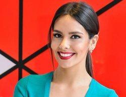 Cristina Pedroche presentará 'Love Island' en Neox y Atresplayer