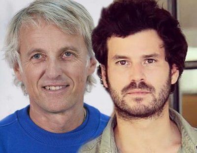 "'Planeta Calleja' anuncia a Willy Bárcenas como invitado: ""Va a tirar de la manta"""