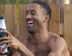 ABC y Fox libran una reñida batalla que se salda con la victoria de 'The Bachelor'