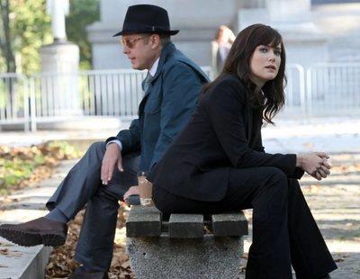 'The Blacklist', renovada por una novena temporada