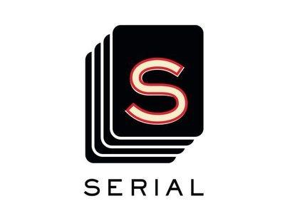 'Serial', el popular podcast criminal, se convertirá en una serie de HBO