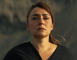 'Hierro' llegará a su fin con su segunda temporada