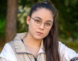 Conoce a los nuevos personajes de la 21ª temporada de 'Cuéntame cómo pasó'