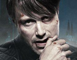 Mads Mikkelsen vuelve a abrir la puerta al regreso de 'Hannibal'