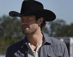 'Walker' baja pero sigue alcanzado grandes datos para The CW