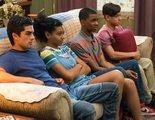 Netflix renueva 'On My Block' por una cuarta y última temporada