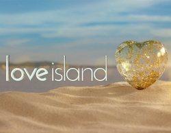 'Love Island' pretende grabar su primera edición en una isla española