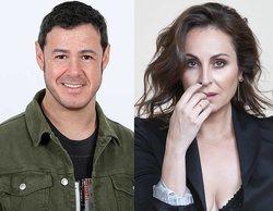 De Ana Milán a Mario Jefferson: 12 concursantes que nos gustaría ver en 'Tu cara me suena 9'