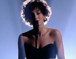 """Eurovisión 2021: Barbara Pravi representará a Francia con la canción """"Voilá"""""""