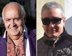 Agustín Pantoja acusa a José Luis Moreno de robarle la idea para crear 'La que se avecina'
