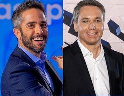 'Pasapalabra', 'Antena 3 Noticias' y 'El Hormiguero', lo más visto de enero de 2021