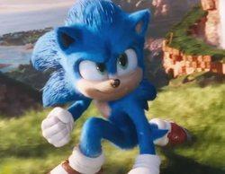 Sonic tendrá su propia serie de animación en Netflix