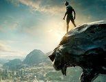 Disney+ prepara 'Wakanda', una serie basada en 'Black Panther'