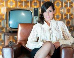 'Cachitos de hierro y cromo' celebra sus 100 programas con un homenaje a los programas musicales de TVE