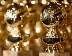Lista de nominados a los Globos de Oro 2021