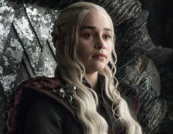 'House of the Dragon' contará con el compositor de 'Juego de Tronos'