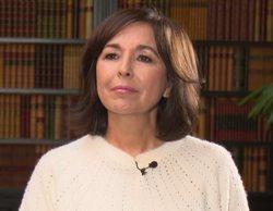 Isabel Gemio confirma que interpondrá demandas en relación a su polémica con María Teresa Campos