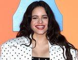 Rosalía actuará en el descanso de la Super Bowl 2021 junto a The Weeknd