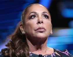 Isabel Pantoja recibe un ultimátum: tiene hasta el 28 de febrero para devolver la herencia a Fran y Cayetano
