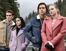 The CW renueva 'The Flash', 'Riverdale', 'Batwoman' y otras nueve series más