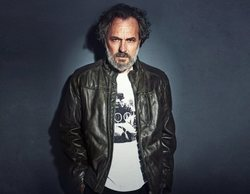 José Coronado y Aitor Gabilondo vuelven a unirse para rodar 'Entrevías', su tercera serie para Mediaset