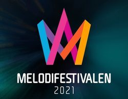 Ten TV, en negociaciones para hacerse con los derechos de emisión del Melodifestivalen en España