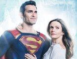 HBO España estrena 'Superman & Lois' el 24 de febrero