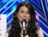 """La actuación de Belén en 'Got Talent' para dar voz a las familias de desaparecidos: """"Es una herida abierta"""""""