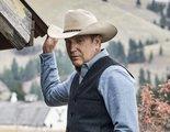 'Yellowstone' tendrá una precuela en Paramount+