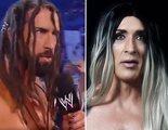 """Gabbi Tuft, superestrella de la WWE, sale del armario como mujer trans: """"Esta soy yo"""""""