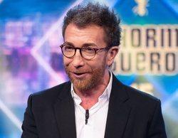 Pablo Motos anuncia su regreso a 'El Hormiguero' tras dar negativo en coronavirus