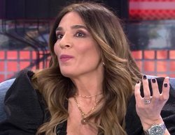 """Raquel Bollo, criticada con rotundidad tras la celebración de una fiesta ilegal: """"Os metería en la cárcel"""""""