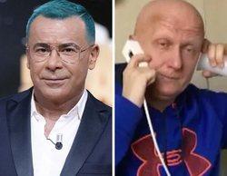 Jorge Javier Vázquez y José Mota, entre los famosos que declararán contra Paco Sanz tras reconocer su estafa