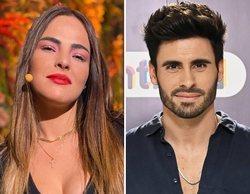 Marta Peñate y Noel Bayarri, nuevos concursantes de 'Solos', tras la salida de Rafa Mora y Macarena