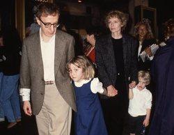 HBO estrena 'Allen v. Farrow', la docuserie sobre las acusaciones de abuso sexual contra Woody Allen