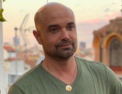 Detienen a Jaime Vaca, guionista de 'Élite', 'FoQ' o 'Los Serrano', por supuesto tráfico de drogas