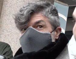 """Los famosos televisivos estafados por Paco Sanz antes de declarar en el juicio: """"Es un ser despreciable"""""""