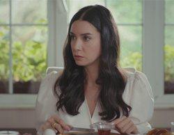 'Mujer' (16,2% y 23,7%) lidera con su doble capítulo de estreno, con 'Palo y Astilla' (10,7%) creciendo hasta anotar máximo