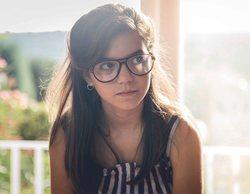 Las 5 actrices que han dado vida a María Alcántara en 'Cuéntame cómo pasó'