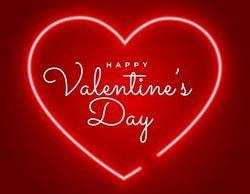 10 regalos para sorprender a tu pareja en San Valentín