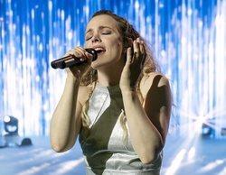 """""""Husavik"""", la canción de la película de Eurovisión, entre las finalistas de los Oscar 2021"""