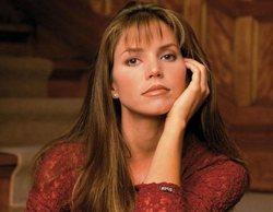 Charisma Carpenter denuncia abuso de poder de Joss Whedon en 'Buffy' y 'Angel'