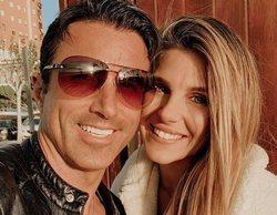 """Hugo Sierra e Ivana Icardi anuncian que van a ser padres de una niña: """"Bienvenida, nuestro amor"""""""