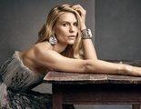 Claire Danes protagonizará 'The Essex Serpent' de Apple TV+