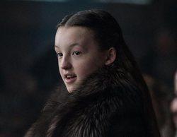 Bella Ramsey ('Juego de tronos') protagonizará la adaptación de 'The Last of Us'